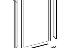 Схема_фасад_Треви2
