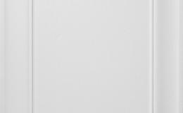фасад КОМО с филенкой