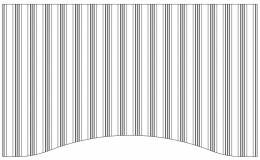 фасады для портала 716x1197 DEC 716X1197 DEC R