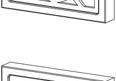 капители 147х147 в сборе с декорами О-Х