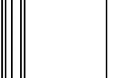 pereh -  zokol