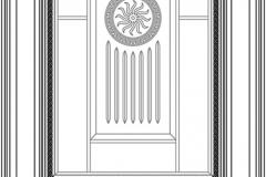 Фасад 956х447 VC-1