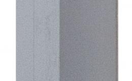 планка угловая внешняя 716*50 956*50