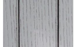 погонажная колонка 2500х75х22