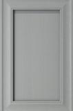 цвет Grey