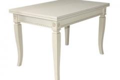 Стол Флореале-Кремона прямоугольный 1200/2000х800