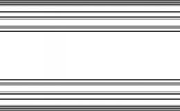 накладка на ящик 177х447
