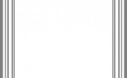 рамка декоративная 716x897/597/447