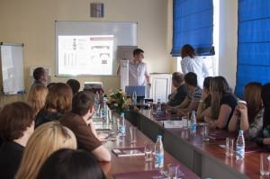 фото1 семинар